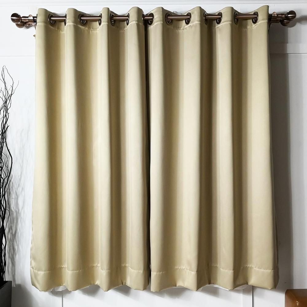ผ้าม่านหน้าต่าง